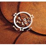 STEEL INNER PRIMARY MOUNTING KIT