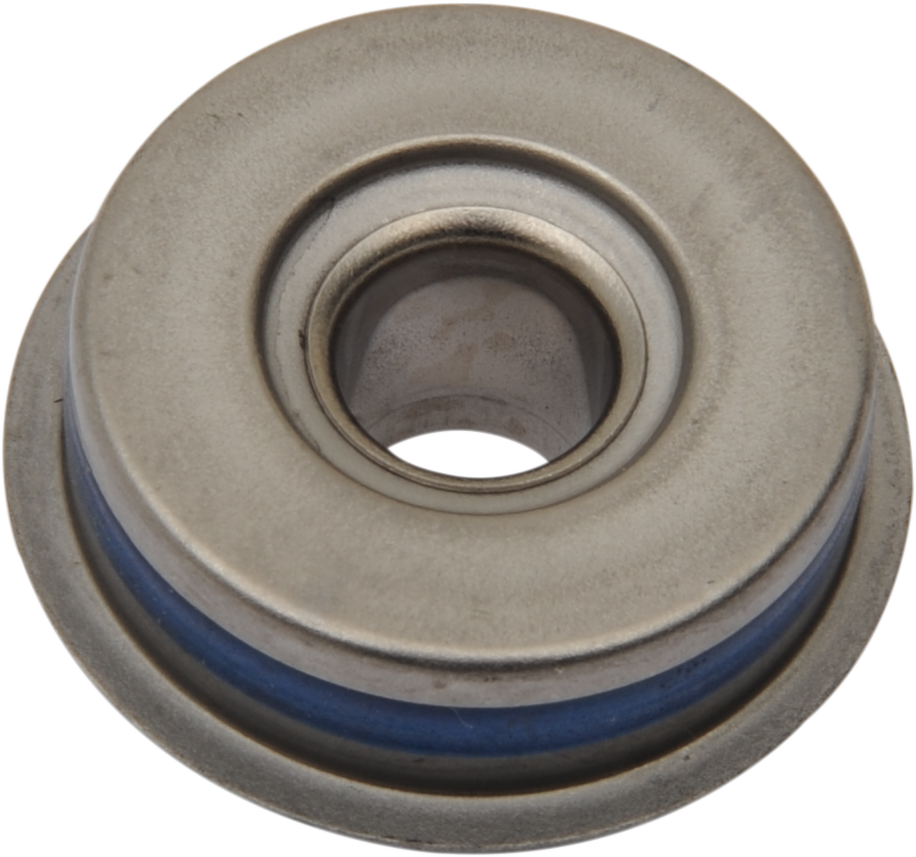 WATER PUMP MECHANICAL SEAL FOR Can-Am RENEGADE 500 4X4 HO EFI 2008-2015