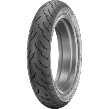 TIRE AM ELT MT90B16 72H