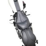 DOMINATOR SOLO SEAT
