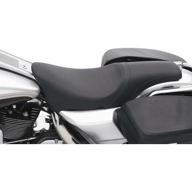 SEAT,PRED SMOOTH FLT/HR