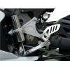 ELECTRIC EASY SHIFT™ SPEED SHIFTER KITS