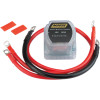 BATTERY ISOLATOR KIT