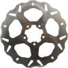 GALFER WAVE®​ BRAKE ROTORS