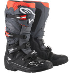 TECH 7 ENDURO BOOT