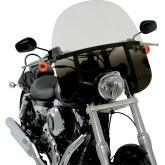 Windshields & Fairing & Body
