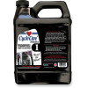 FORMULA 1 WHITE WALL TIRE AND WHEEL CLEANER