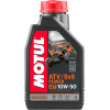 ATV SXS POWER 4T 10W50 MOTOR OIL