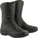 STELLA ANDES v2 DRYSTAR® TOURING BOOTS