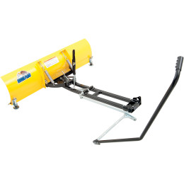 MANUAL LIFT MOOSE PLOWS | Products | Parts Unlimited®