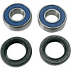 WHEEL BEARING AND SEAL KITS FOR TALON HUBS