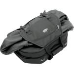 TOUR-PAK® LUGGAGE BAG