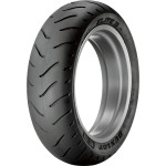 D208/D207ZR/ELITE 3® RADIAL TIRES FOR THE HARLEY-DAVIDSON® V-ROD AND STREET ROD