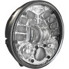 "5.75"" PEDESTAL MOUNT ADAPTIVE HEADLIGHTS"