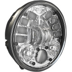 "5.75"" PEDESTAL MOUNT ADAPTIVE HEADLIGHT"