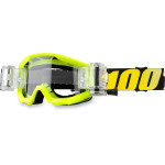 STRATA JUNIOR GOGGLES WITH FILM SYSTEM