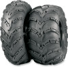 MUD LITE SPORT TIRES