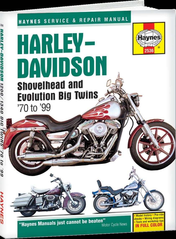 ... com 1996 FXSTC 1996 Harley Softail Custom