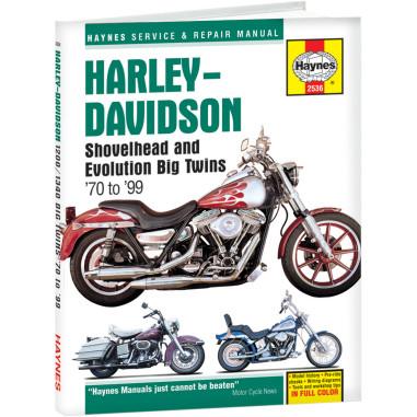 1985 1990 harley davidson fx softail motorcycle repair pdf
