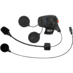 SENA SMH-5 BLUETOOTH®​ STEREO HEADSET/COMMUNICATOR/INTERCOM