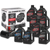 M-EIGHT OIL CHANGE KITS