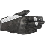 MUSTANG v2 LEATHER GLOVES