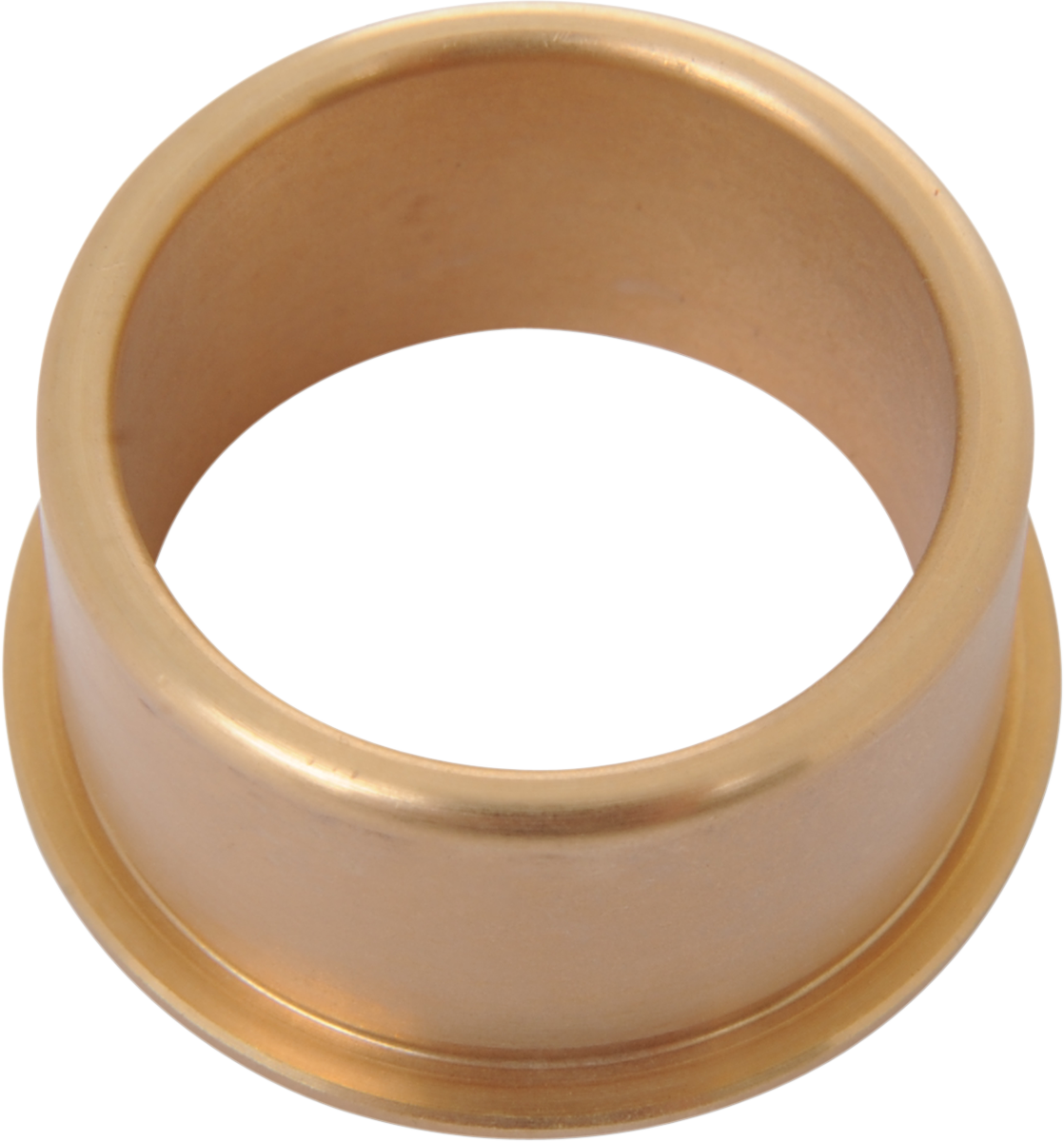 Eastern Cam Cover Bushing 70-99 Harley Dyna Touring Softail Big Twin