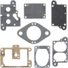 WALBRO DIAPHRAGM AND GASKET KIT