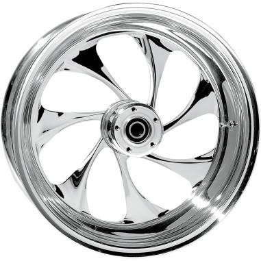 R DRFT17X6.25 09-18FL ABS