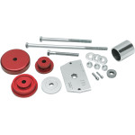 MAIN DRIVE GEAR AND BEARING SERVICE TOOL KIT