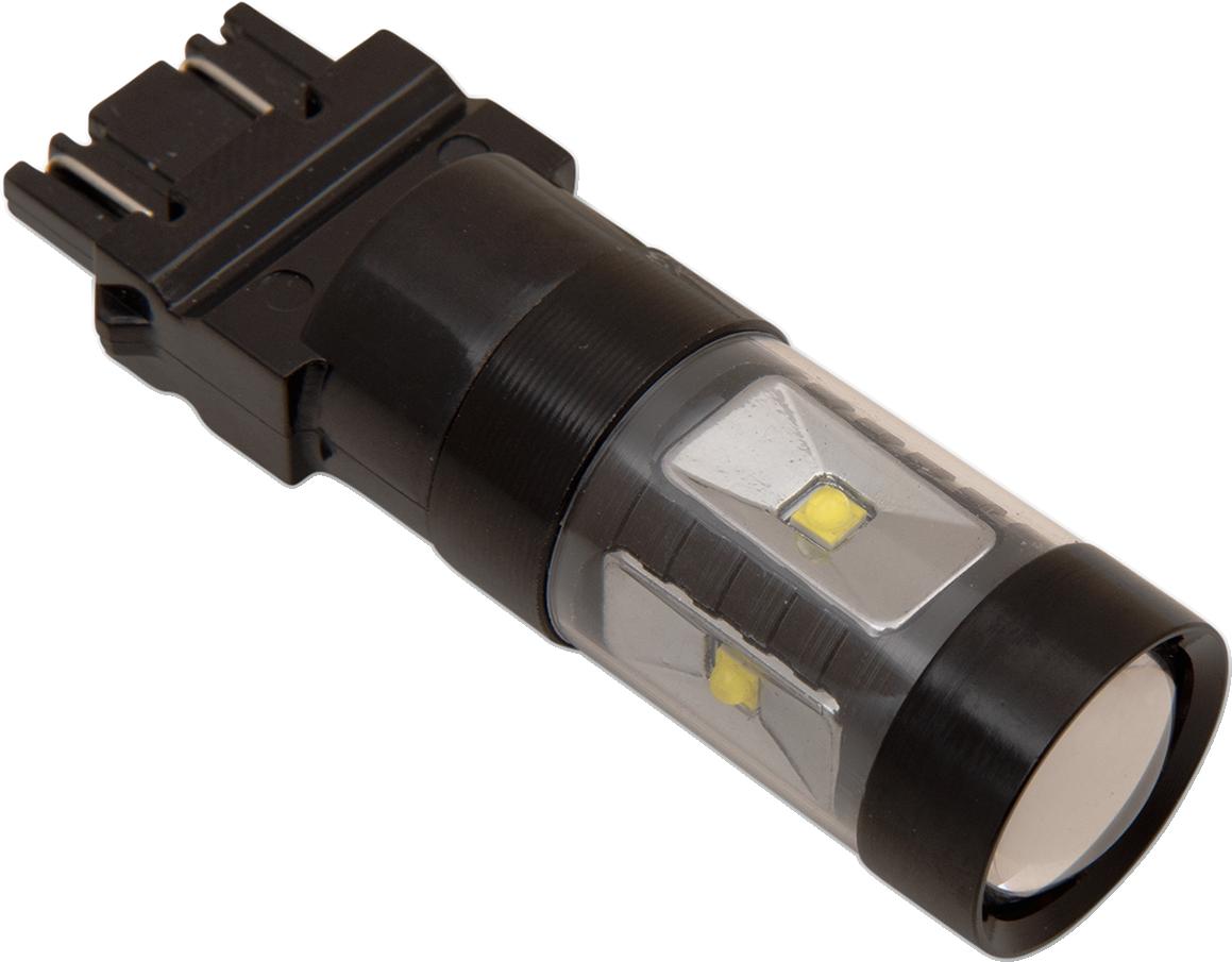 Headwinds 3157 P27/7W LED Base Rear Taillight Bulb for Harley Davidson