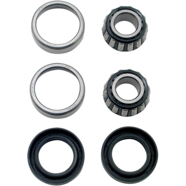 WHEEL BRG/SEALS 80-99BT | Products | Drag Specialties®
