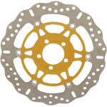 UNIFIED BRAKE ROTOR APPLICATION CHART