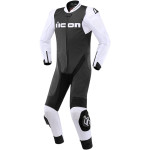 MEN'S HYPERSPORT™​ SUITS