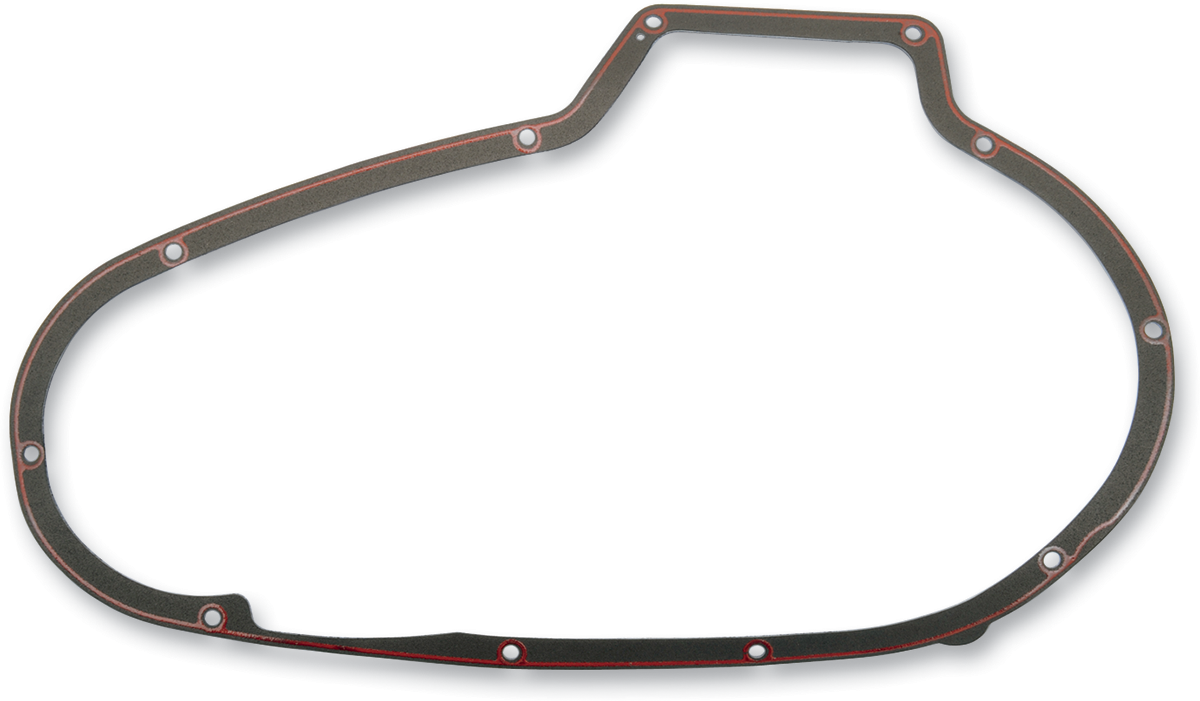 James Gasket Foamet Primary Cover Gasket for 67-76 Harley Sportster XLCH XLH