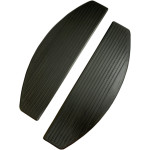 REPLACEMENT FLOORBOARD INSERTS