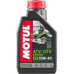 ATV/UTV EXPERT 4T 10W40 MOTOR OIL