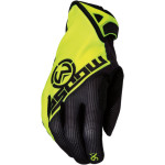 SX1 YOUTH GLOVES