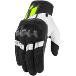 MEN'S OVERLORD MESH GLOVES
