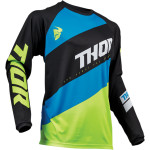 YOUTH SECTOR JERSEYS