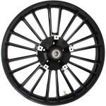 PRECISION CAST 3D FRONT WHEELS