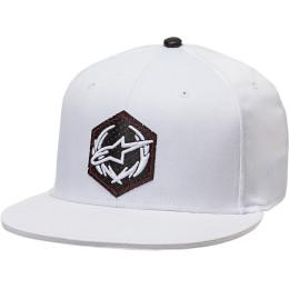 HATS, Grandstand Maximum Precise