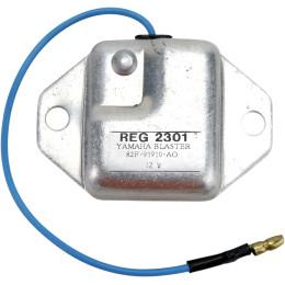 REG/REC MUD YAMAHA   Products   Parts Unlimited®