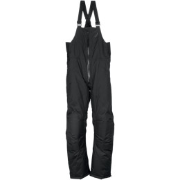 MEN'S PIVOT 2 INSULATED JACKETS AND BIBS