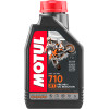 710 SYNTHETIC 2-STROKE MOTOR OIL