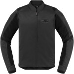 MEN'S OVERLORD SB2 STEALTH JACKETS