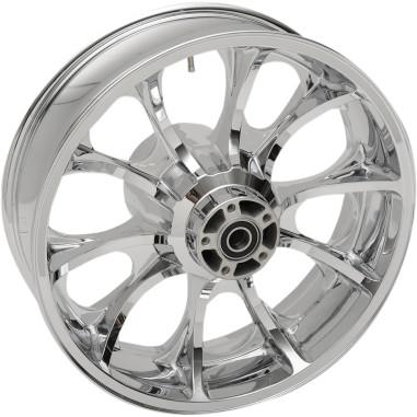 RR CH 18X5.5 ABS 09-18FL