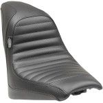 SHOPE SIGNATURE SERIES CAFE SEATS