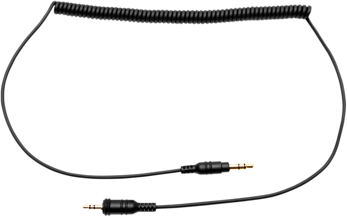 Straight Micro Usb Type Sena Usb Power /& Data Cable