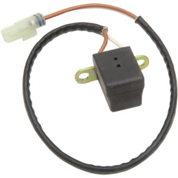 TRIGGER COIL ASSEMBLY